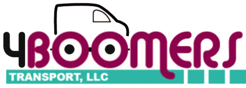 4 Boomers Transport, LLC