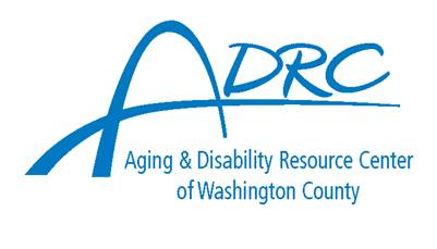 Aging and Disability Resource Center of Washington County