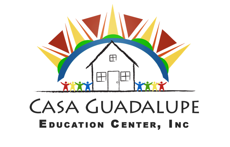 Casa Guadalupe Education Center