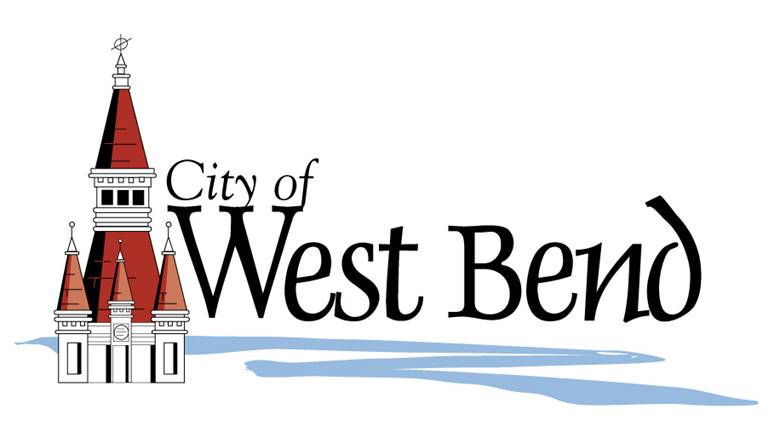 City of West Bend