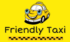 Friendly Taxi