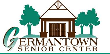 Germantown Senior Center