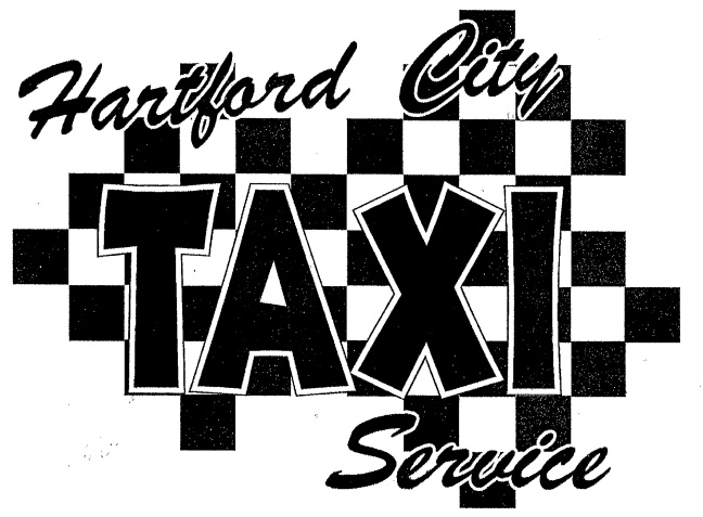 Hartford City Taxi Service