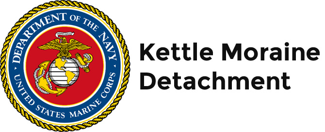 Kettle Moraine Detachment