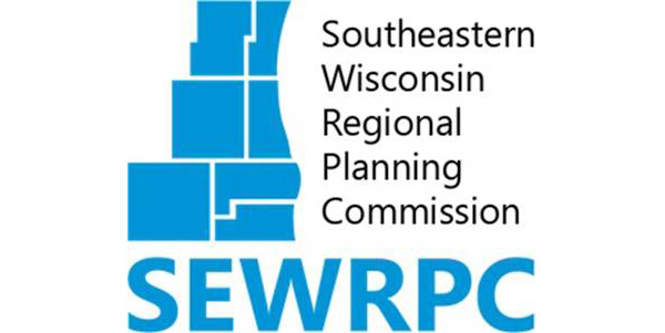 Southeastern Wisconsin Regional Planning Commission