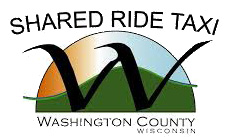 Washington County Shared Ride Taxi