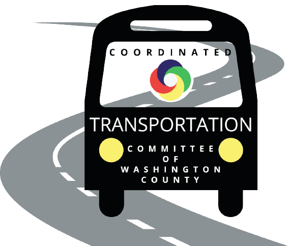 Mobility Management Program for Washington County