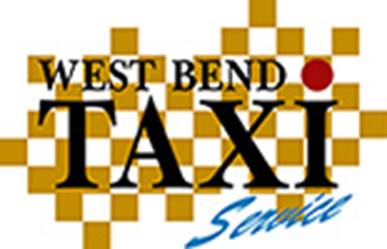 West Bend Taxi Service