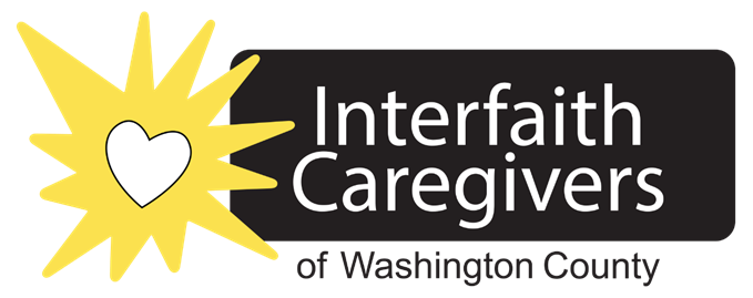 Interfaith Caregivers of Washington County